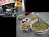 """吃 在""""府城"""":1999522712.jpg"""
