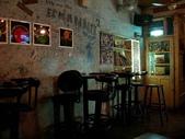 兵工廠pub:1176840308.jpg