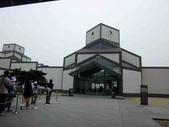 蘇州博物館-貝律銘 + 杭州烏鎮:1333134543.jpg