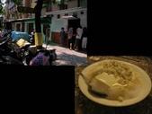 """吃 在""""府城"""":1999380822.jpg"""