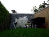 杭州美術學院-王澍:1460606807.jpg