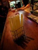 兵工廠pub:1176840309.jpg
