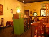 窄門咖啡:室內.JPG