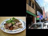 """吃 在""""府城"""":1999380823.jpg"""