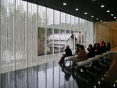 日本-長野縣飯田小笠原資料館~妹島和世:1843704220.jpg