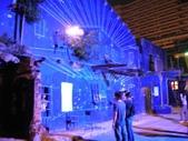 BLUE PRINT PUB:1196350680.jpg