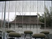 日本-長野縣飯田小笠原資料館~妹島和世:1843704223.jpg
