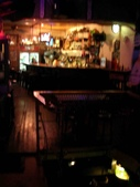 兵工廠pub:1176840311.jpg