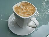 祕密花園咖啡民宿:coffee.JPG