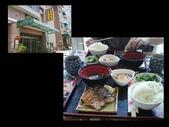 """吃 在""""府城"""":1999401648.jpg"""
