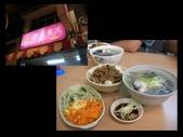 """吃 在""""府城"""":1999441102.jpg"""