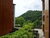 杭州美術學院-王澍:1460606810.jpg