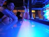 BLUE PRINT PUB:1196350683.jpg