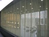 日本-長野縣飯田小笠原資料館~妹島和世:1843704224.jpg
