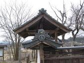 日本-長野縣飯田小笠原資料館~妹島和世:1843704228.jpg