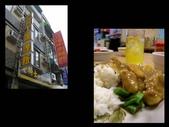 """吃 在""""府城"""":1999441104.jpg"""
