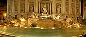 羅馬旅遊:海神噴泉1.jpg