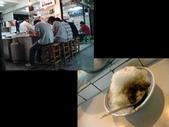 """吃 在""""府城"""":1999380827.jpg"""