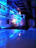 BLUE PRINT PUB:1196350685.jpg