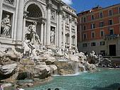 羅馬旅遊:海神噴泉2.jpg