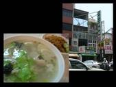 """吃 在""""府城"""":1999441105.jpg"""
