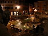 羅馬旅遊:海神噴泉3.jpg