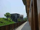 杭州美術學院-王澍:1460606812.jpg