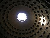 羅馬旅遊:萬神殿1.jpg