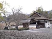 日本-長野縣飯田小笠原資料館~妹島和世:1843704231.jpg