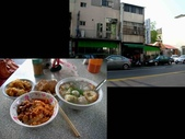 """吃 在""""府城"""":1999396572.jpg"""