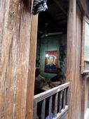蘇州博物館-貝律銘 + 杭州烏鎮:1333125529.jpg