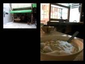 """吃 在""""府城"""":1999527802.jpg"""