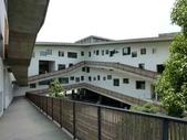 杭州美術學院-王澍:1460606813.jpg