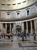 羅馬旅遊:萬神殿3.jpg