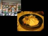 """吃 在""""府城"""":1999396573.jpg"""