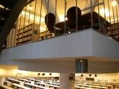 高雄醫學大學圖書館:1081843533.jpg