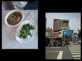 """吃 在""""府城"""":1999380830.jpg"""