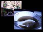 """吃 在""""府城"""":1999401653.jpg"""