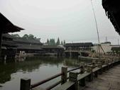 蘇州博物館-貝律銘 + 杭州烏鎮:1333125530.jpg