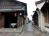 蘇州博物館-貝律銘 + 杭州烏鎮:1333125526.jpg