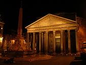羅馬旅遊:萬神殿5.jpg