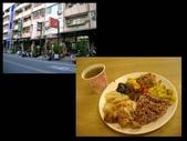 """吃 在""""府城"""":1999380831.jpg"""