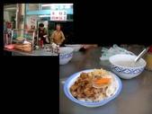 """吃 在""""府城"""":1999396574.jpg"""