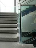 蘇州博物館-貝律銘 + 杭州烏鎮:1333134534.jpg