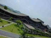 杭州美術學院-王澍:1460606814.jpg
