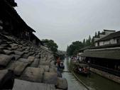 蘇州博物館-貝律銘 + 杭州烏鎮:1333125531.jpg