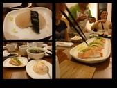 """吃 在""""府城"""":1999375259.jpg"""