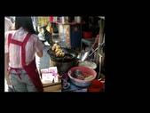"""吃 在""""府城"""":1999396575.jpg"""
