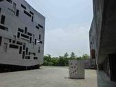 杭州美術學院-王澍:1460606815.jpg