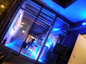 BLUE PRINT PUB:1196350690.jpg